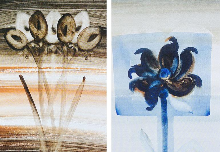 galerie herm s abidine dino artiste peintre golfe saint tropez. Black Bedroom Furniture Sets. Home Design Ideas